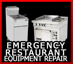 Restaurant Equipment Repair New Castle County Christiana Middletown Odessa Brandywine Hobart Dough Mixer Repair Pizza Oven Dishwasher Quaker Hill