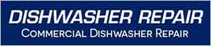 We have several Reconditioned Hobart Dishwashers models for sale and ready to ship. We also service all brands of Commercial Dishwashers
