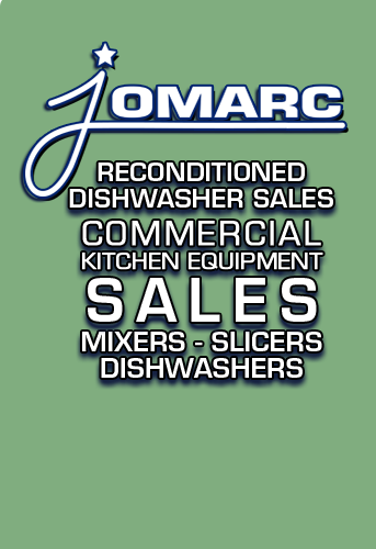 Hobart Reconditioned Dishwasher Sales Hobart Commercial Kitchen Equipment Sales Mixers Slices Dishwashers
