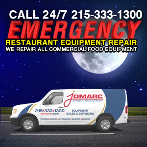 We have 24 hour emergency for Hobart mexier service and repair as well as the service and repair of all brands of commercieal kitchen equipment